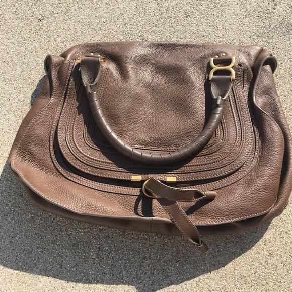 Chloe Handbags - Chloe handbag